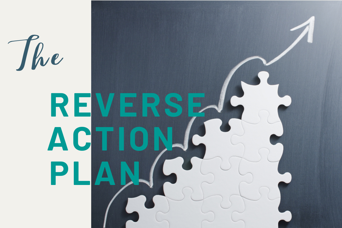 Reverse action plan featured image